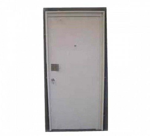 Btv soluciones for Puertas 180 grados